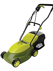 Sun Joe� Mow Joe Pro Series 14-Inch 13-Amp Electric Lawn Mower
