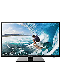 "Element 22"" Class 1080p 60Hz LED TV"
