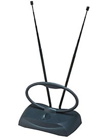 RCA Indoor Built-In Cable Antenna ANT121