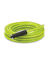 Sun Joe Heavy-Duty Garden Hose