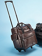 Travel & Luggage