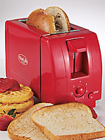 2-Slotted Toaster