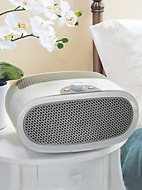 Claritin Air Purifier