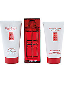 Elizabeth Arden Red Door® Fragrance Gift Set