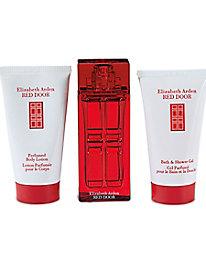 Elizabeth Arden Red Door® Fragrance Gift Set