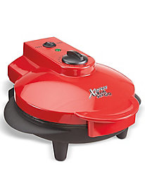 Xpress Redi Set GO Cooker