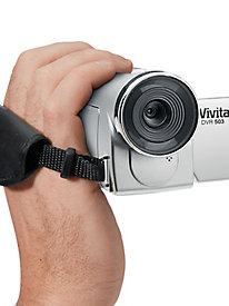 Vivitar Digital Camcorder Kit