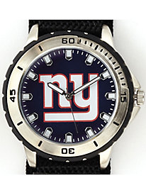 NFL and MBL Veteran Series Watch