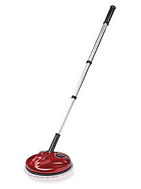 Ewbank� Cordless Rechargeable Floor Polisher