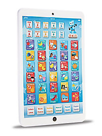 edutab� Smart Mini Playpad