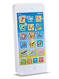 edutab� Smart Playphone
