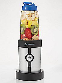 Gforce® 15 Pc. Mini Blender Set
