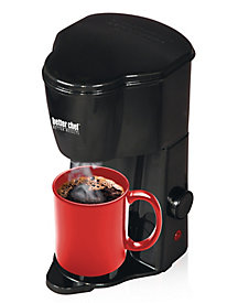 Better Chef� Coffee Maker
