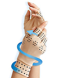 Magnetic Therapeutic Gloves