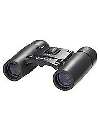 Vivitar Binoculars