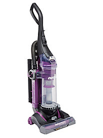 eureka AirSpeed Bagless Upright Plus Vacuum