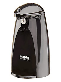 better chef� Electric Can Opener