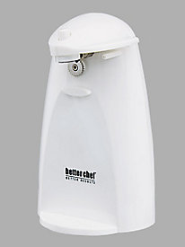 better chef® Electric Can Opener