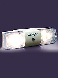 SunDigits� 3-in-1 Light