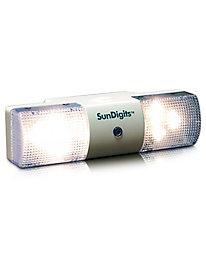 SunDigits� 3-in-1 Light