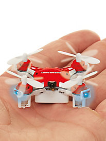Micro Quad Wiresless Quadcopter