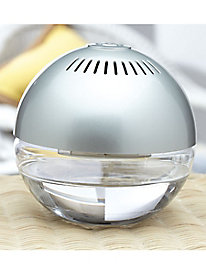 Essencials Natural Air Purifier