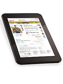 "8"" Polaroid Internet Tablet"