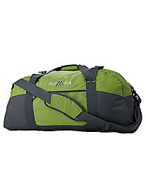 Olympia Sports Duffle Bag