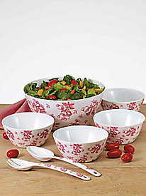 Chefs Basics® Select Serveware Collection