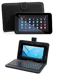 Craig 7 Inch Touchscreen Tablet