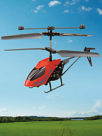 Series 2CH-677 Tactical Wireless RC Helicopter