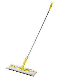 Smart™ Sweeper