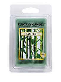 Fragrance Wax Cubes
