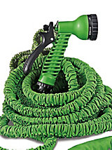 Lawn & Garden Tools and Hoses