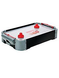 ESPN� Mini Air Hockey