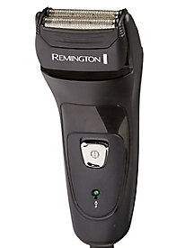 Remington® Shavers - Triple or Foil Shaver