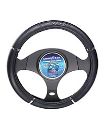 Goodyear Steering Wheel Covers