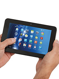 RCA 7-inch Tablet/TV