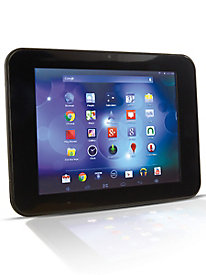 Polaroid 8-inch Touchscreen Tablet