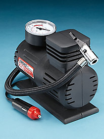 Simoniz� Air Compressor