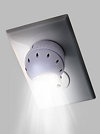 Motion-Activated Nightlight Set