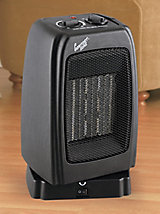 Air Purifiers, Coolers, & Heaters