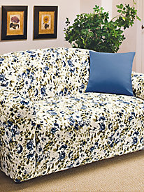 Stretch-To-Fit™ Slipcovers