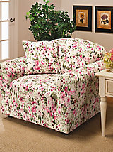 Furniture Protectors & Slipcovers