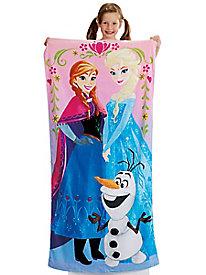 Disney� Frozen Towel