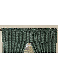 Thermal Pole-Top Valances 70x20