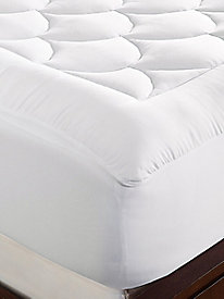 Could-Soft Mattress Pad