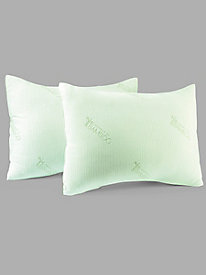 Sleepwell Pillow
