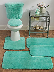 Mohawk® Bath Rug Set