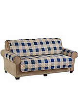Furniture Covers & Accessories